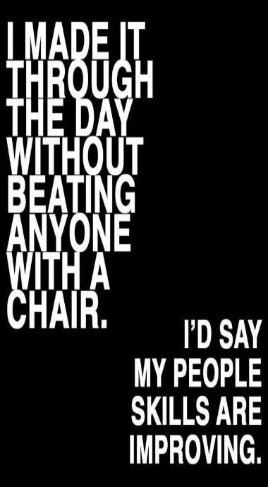 Keep On Pluggin On Funny Quotes Fun Quotes Funny Quotes