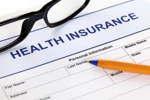 Employee Benefits Made Easy Let Us Help You Health Insurance