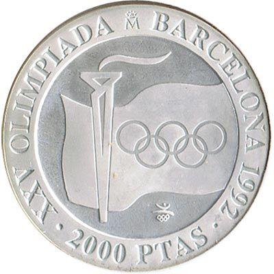 Monedas Conmemorativas Proof Tienda Numismatica Y Filatelia Lopez Compra Venta De Monedas Oro Y Plata Sellos España Accesorios Leu Monedas Filatelia Sellos