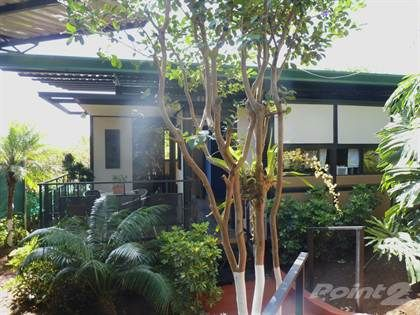 Atenas Atenas Alajuela For Rent Point2 Homes Renting A House Apartments For Rent Property For Rent