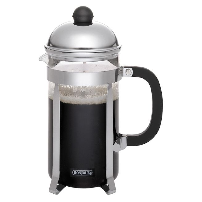 Mr Coffee 4 Cup Coffeemaker Anniversaire