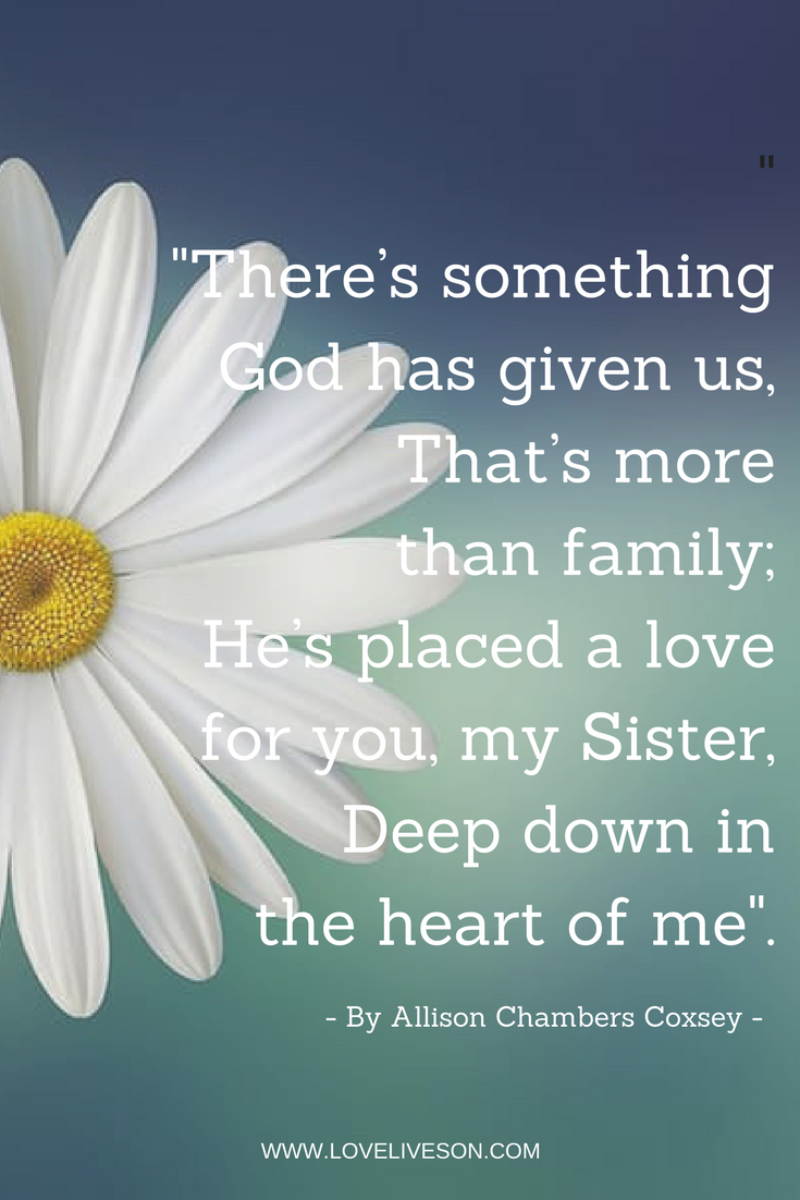 21 best funeral poems for sister funeral quotes funeral and 21 best funeral poems for sister dhlflorist Gallery