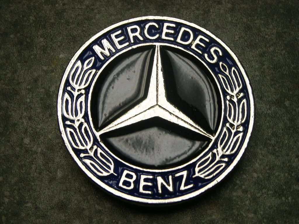 mercedes logo mercedes benz car symbol meaning and history car