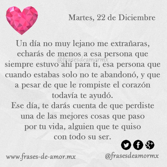 Las Mejores Fraces De Amor Con C Del Corazón Friends In Love Love Quotes Quotes