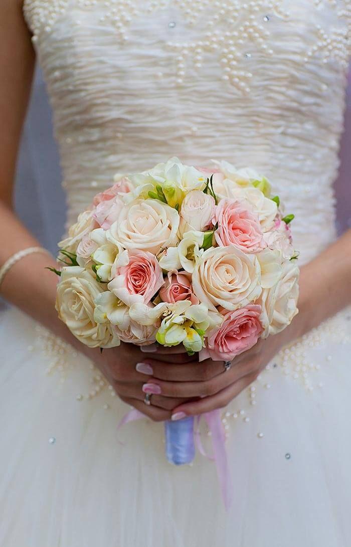 brautstrau september hochzeitsblumen brautstrauss wedding flowers pinterest braut. Black Bedroom Furniture Sets. Home Design Ideas