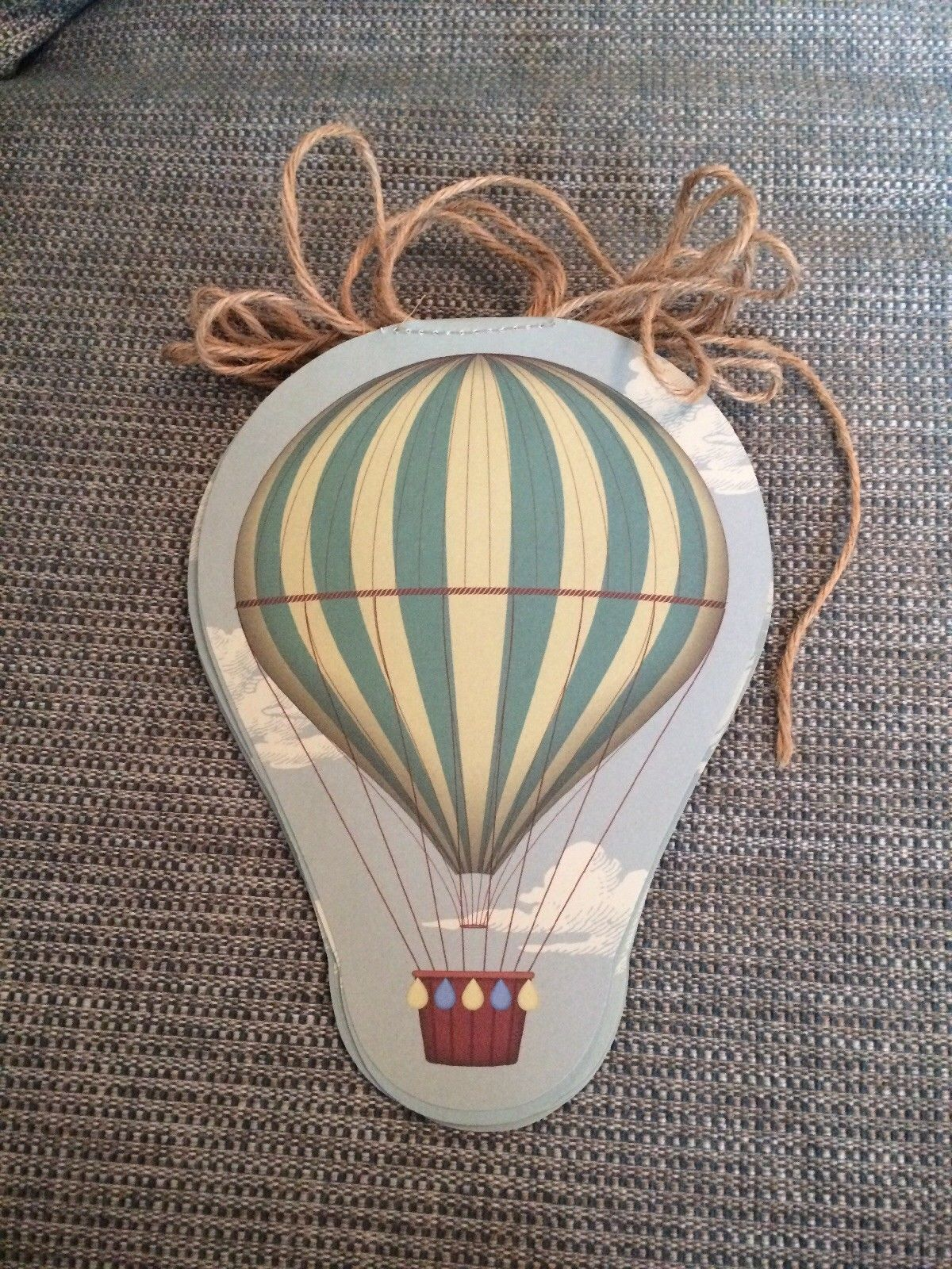 Pin on The Aeronauts & Balloonist of The Victorian and