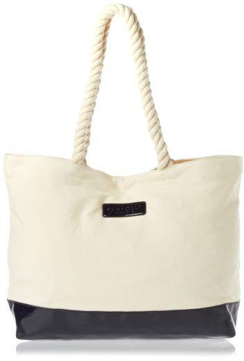 f5e754473e16b8 Seafolly Women's Bright Spark Beach Bag on shopstyle.co.uk ...