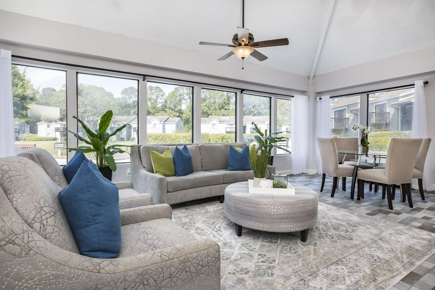 Photo Gallery Palm Trace Apartments Jacksonville Fl Outdoor Furniture Sets Rental Apartments Apartment