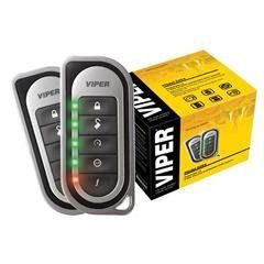 Viper 5204 Responder Le 2 Way Security And Remote Start System 5204v By Viper Save 60 Off 199 99 Viper 5204 Respo Remote Car Starter Car Starter Viper Car