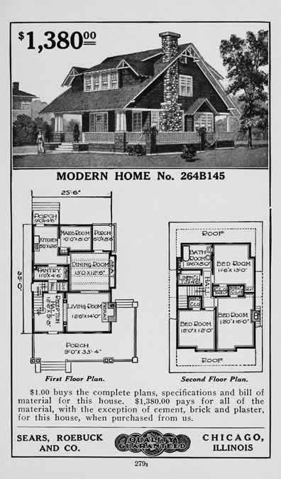 images about Sears mail order houses on Pinterest   Kit       images about Sears mail order houses on Pinterest   Kit Homes  Modern Homes and Catalog