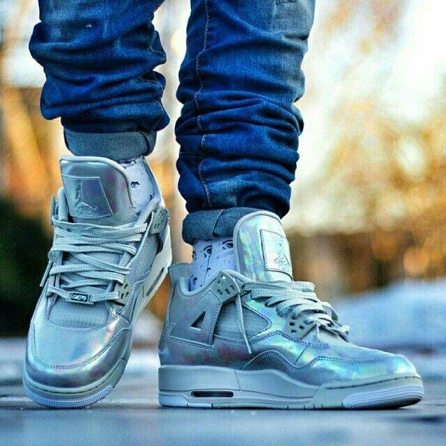 Sneaker head, Air jordans, Sneakers