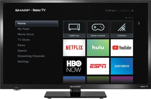 Pin by Benjamin Linus on Roku Private Channels and Codes
