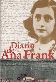Resultado De Imagen Para Corazón Diario De Un Niño El Diario De Ana Frank Ana Frank Libros Grandes