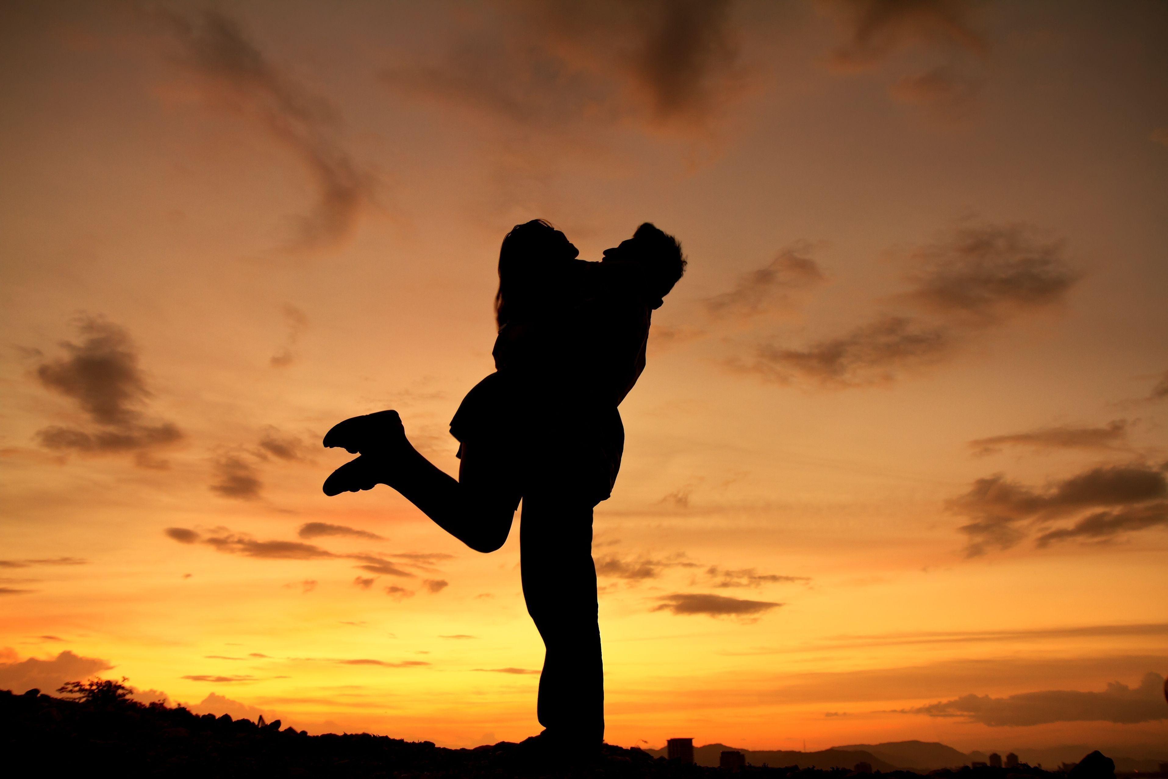 3831x2554 Couple 4k Free Hd Wallpaper Free Download Happy Hug Day Hug Day Images Happy Hug Day Images