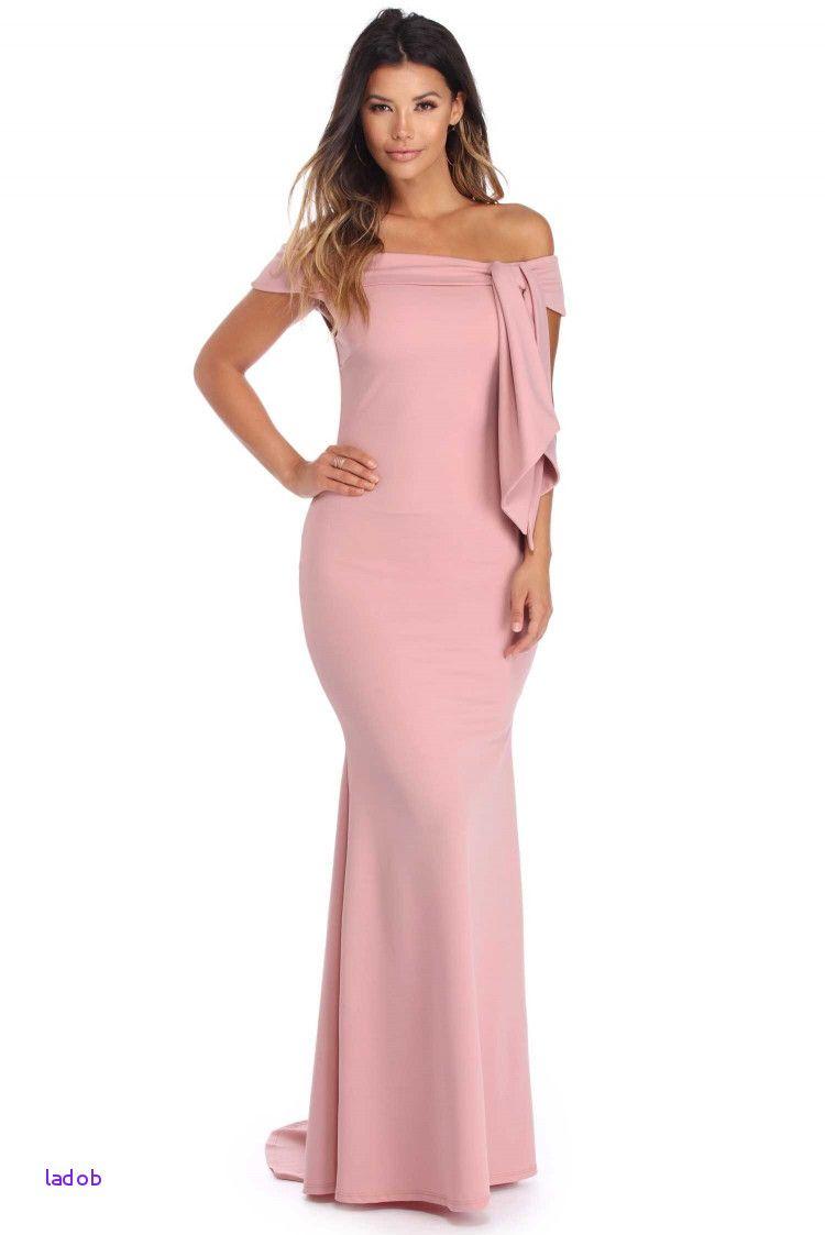 Jcpenney Vestidos De Novia Linda Pin De Melissa Mccoy En Dresses