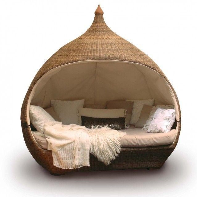 Ikea Full Size Platform Bed Bedroom 29 Daybed Designs For You Unique