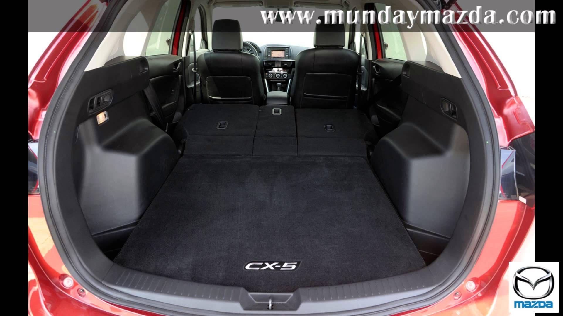 Humble, TX  2013 - 2014 Mazda CX-5 | Mazda Cars Humble, TX