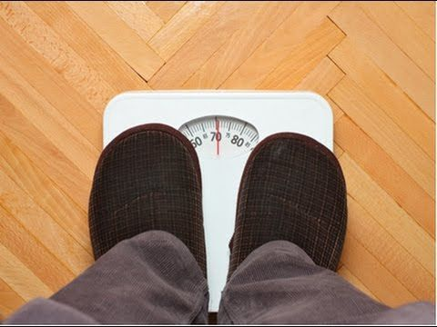 Como quemar grasa del estomago y caderas photo 3