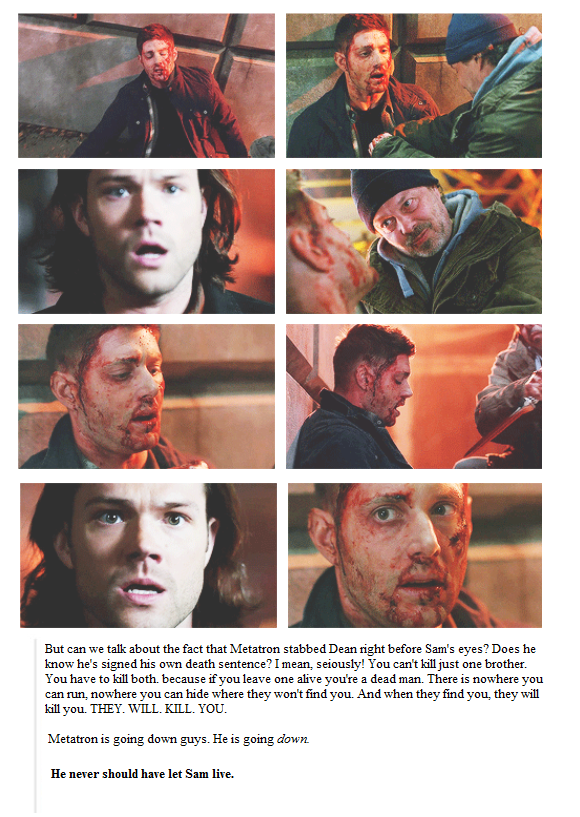 Dean painfully movie