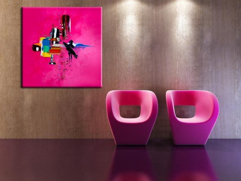 HEXOA : décoration murale | TABLEAU - DECO MURALE | Pinterest