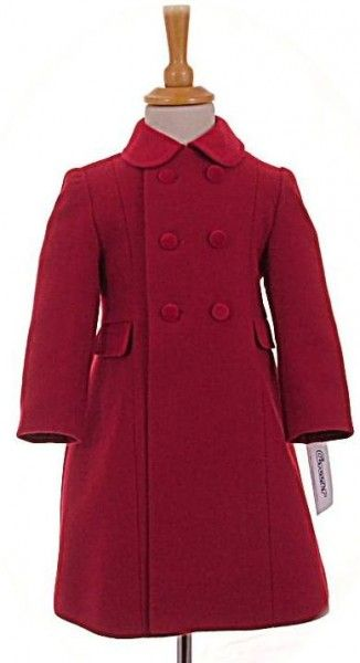 04ac3d2e6 Christina and Christopher"