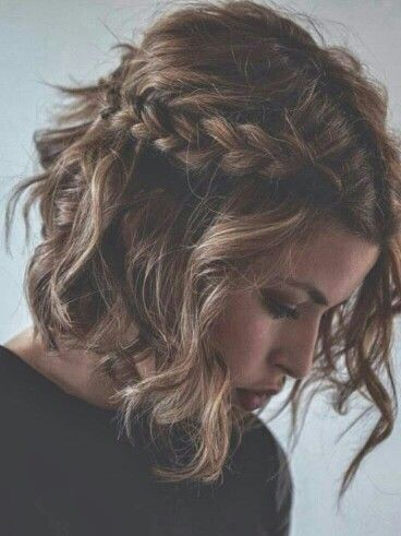 Best Boy Hairstyle Updos Short Hair Pinterest Short Hair