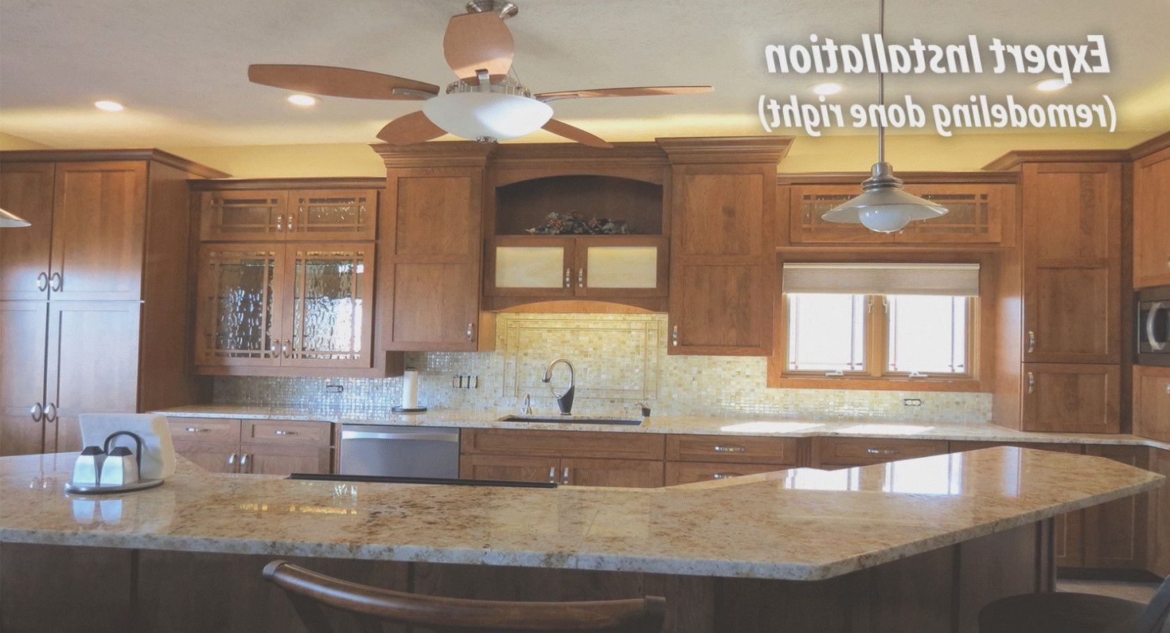 70 Kitchen Cabinets Springfield Mo Kitchen Island Countertop Ideas Check More At Http Www Pl Kitchen Island Countertop Island Countertops Kitchen Cabinets