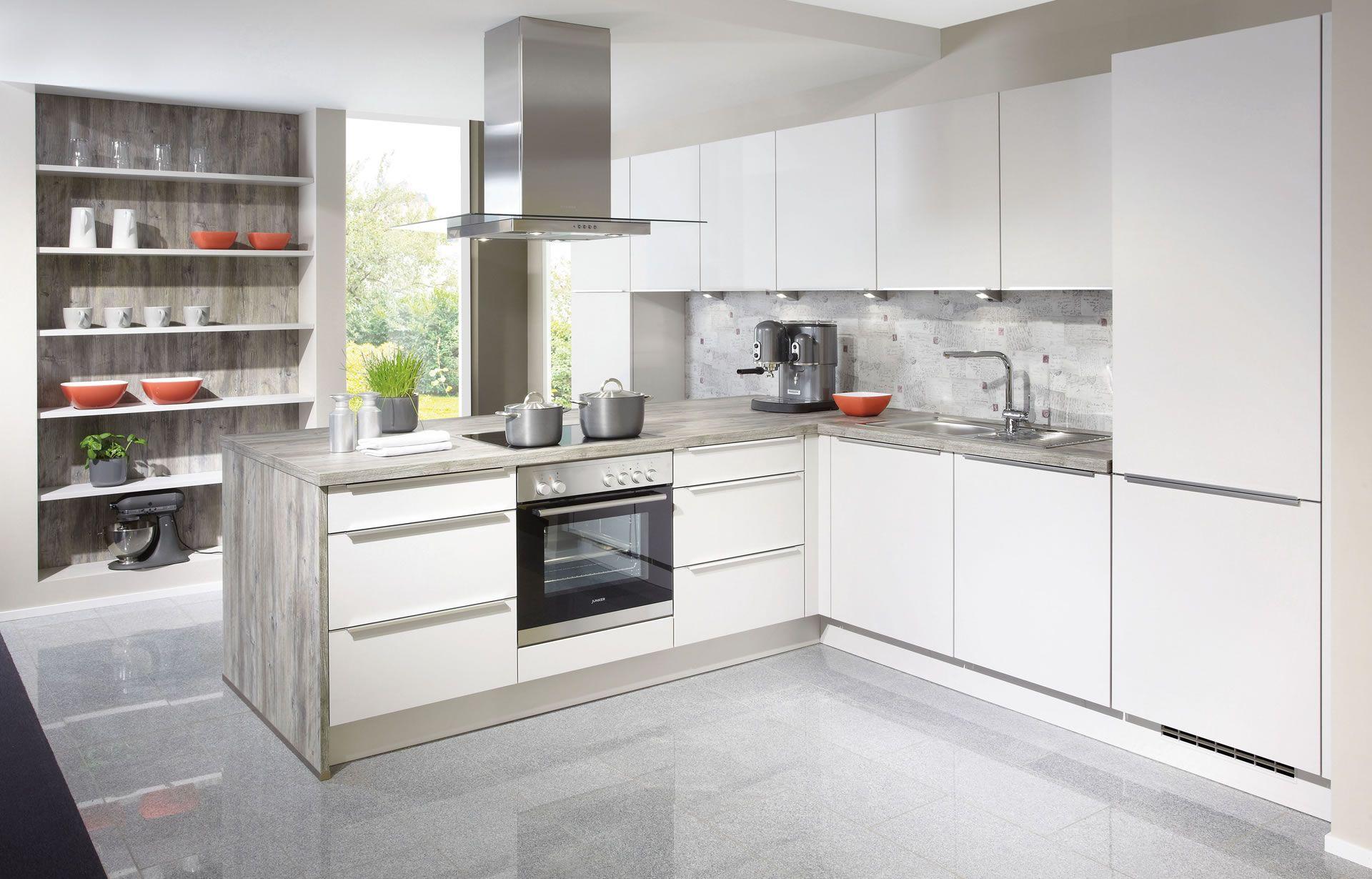 nobilia Küchen - cuisines - nobilia | Produkte | Cuisines ...