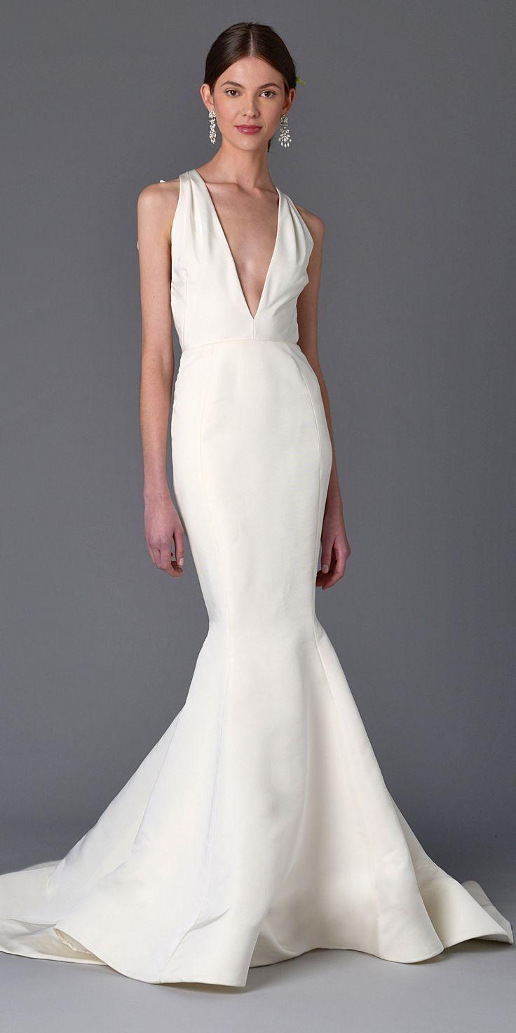Schön Mexikanisch Inspirierten Hochzeitskleid Bilder - Brautkleider ...