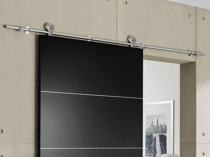 Jendela Aluminium Bogor 0813-1015-7660: contoh pintu ...