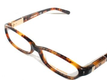 c888d27c7cd4 Get the lowest price on *NEW* Tory Burch Eyeglasses Brown Tortoise and  other fabulous designer clothing and accessories! Shop Tradesy now
