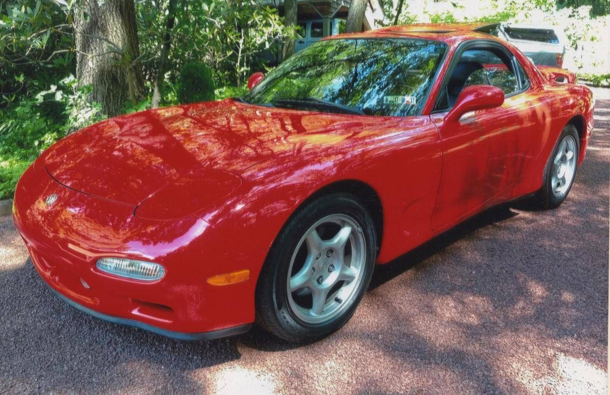 sold lot sale listing june bat a mile on trailer for auctions touring bring rx speed mazda
