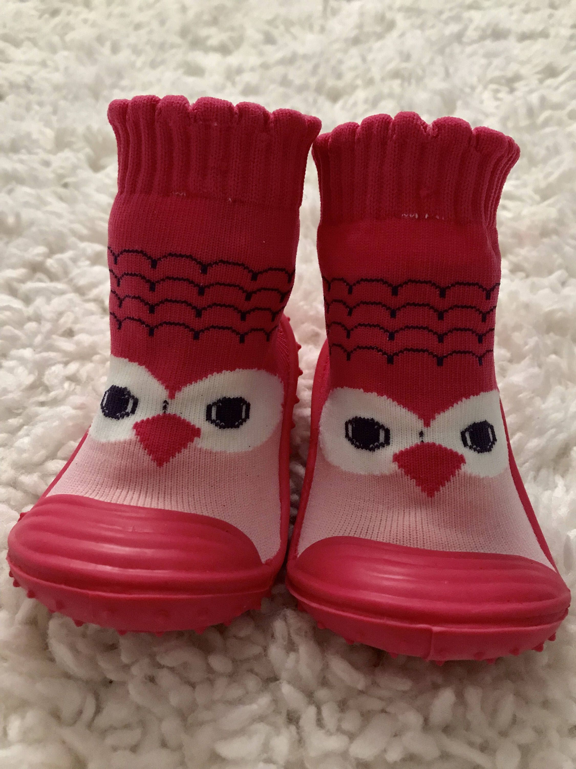 Pin by Dream Baby Shoes & Accessories on Dream Baby Sock Shoes