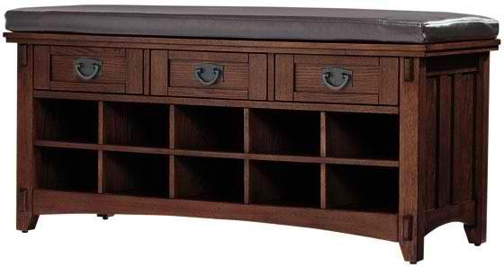 mueble para entrada, zapatos | entryway | Pinterest | Entrar ...