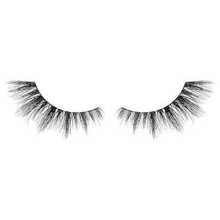 efa4f04e442 Velour Lashes Effortless - No Trim - Natural Lash Collection  #FrenchBeautySecrets