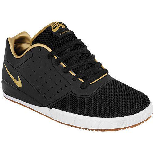 Nike sb, Nike sb dunks