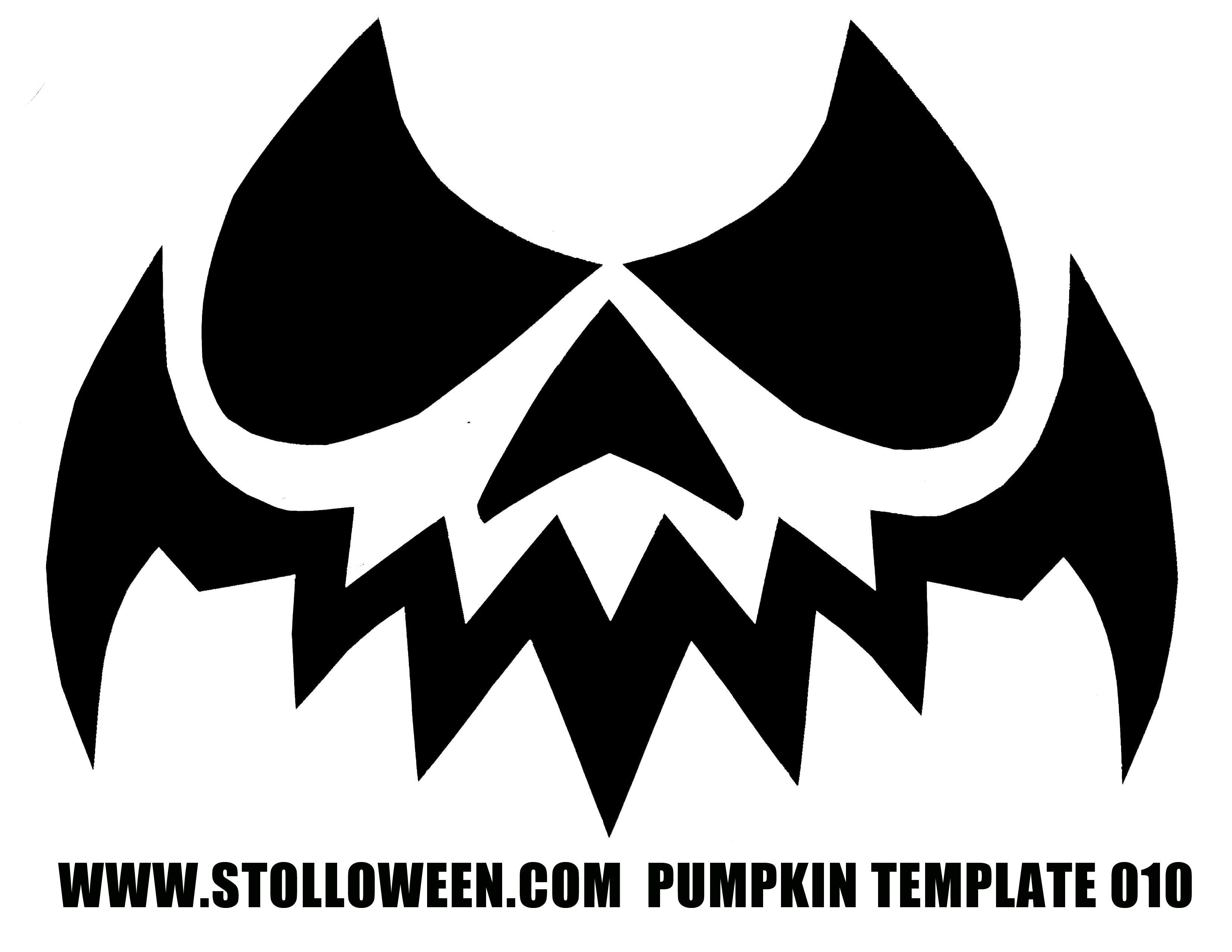 pumpkin stencil | Pumpkin Stencils | Pinterest | Stenciling, Pumpkin ...