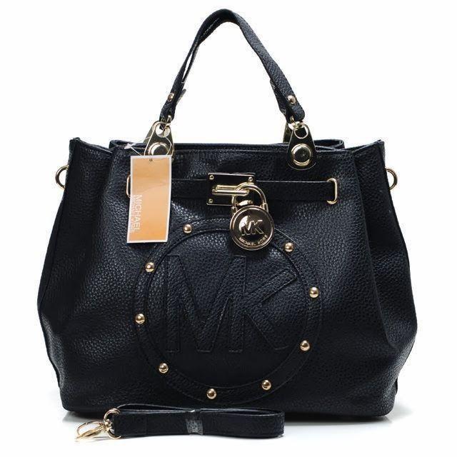 ღ♥♥ღ Fashion Is Life ღ♥♥ღ: Michael Kors Bag
