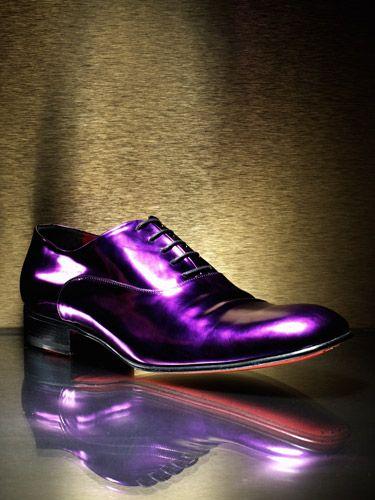 jean michel cazabat | Zapatos, Caballeros