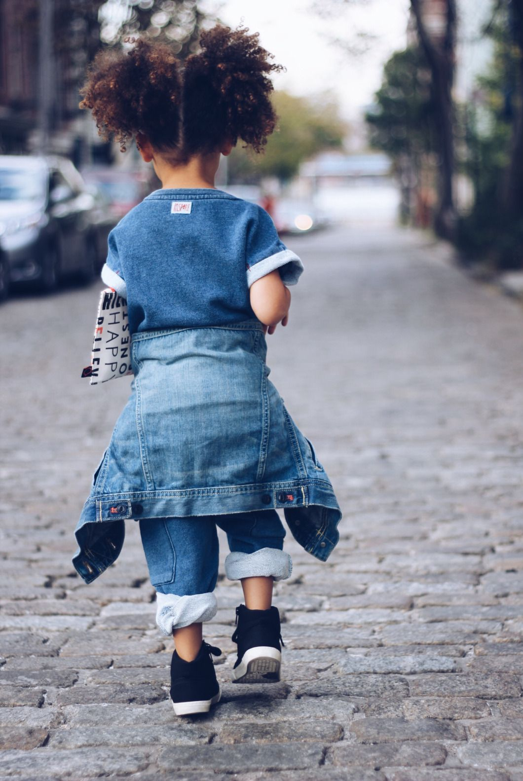 I Dig Denim – Cool Jeans – LITTLE SCANDINAVIAN