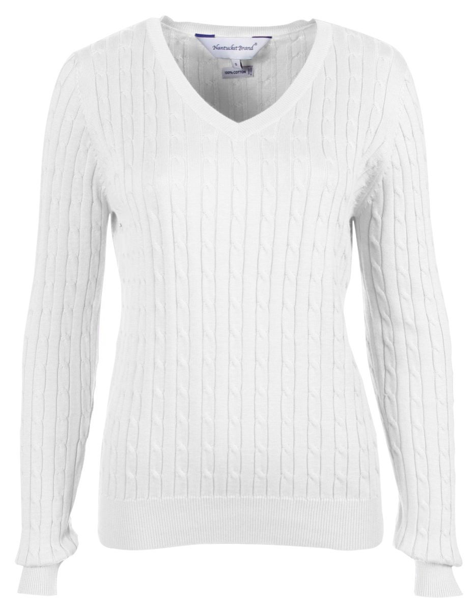 White Cardigan Sweater Women | Women's Sweaters | Pinterest ...
