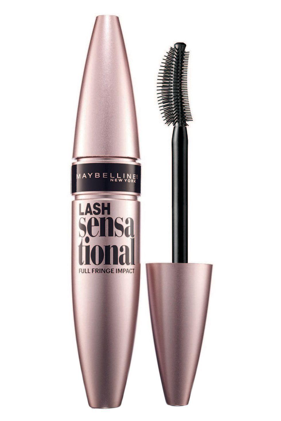 37343818b8e 10 Best Mascaras for 2017 - Drugstore and Designer Mascaras for Bold  Eyelashes #MascaraTips