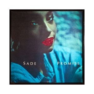 Sade Promise, $84, now featured on Fab.
