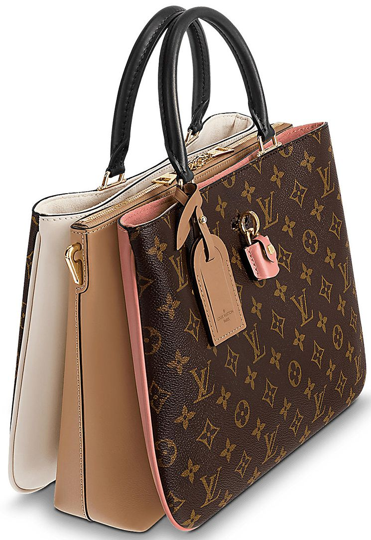b476d23947c1 Louis-Vuitton-Millefeuille-Bag-6