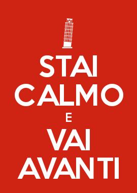 Anmachsprüche italienisch
