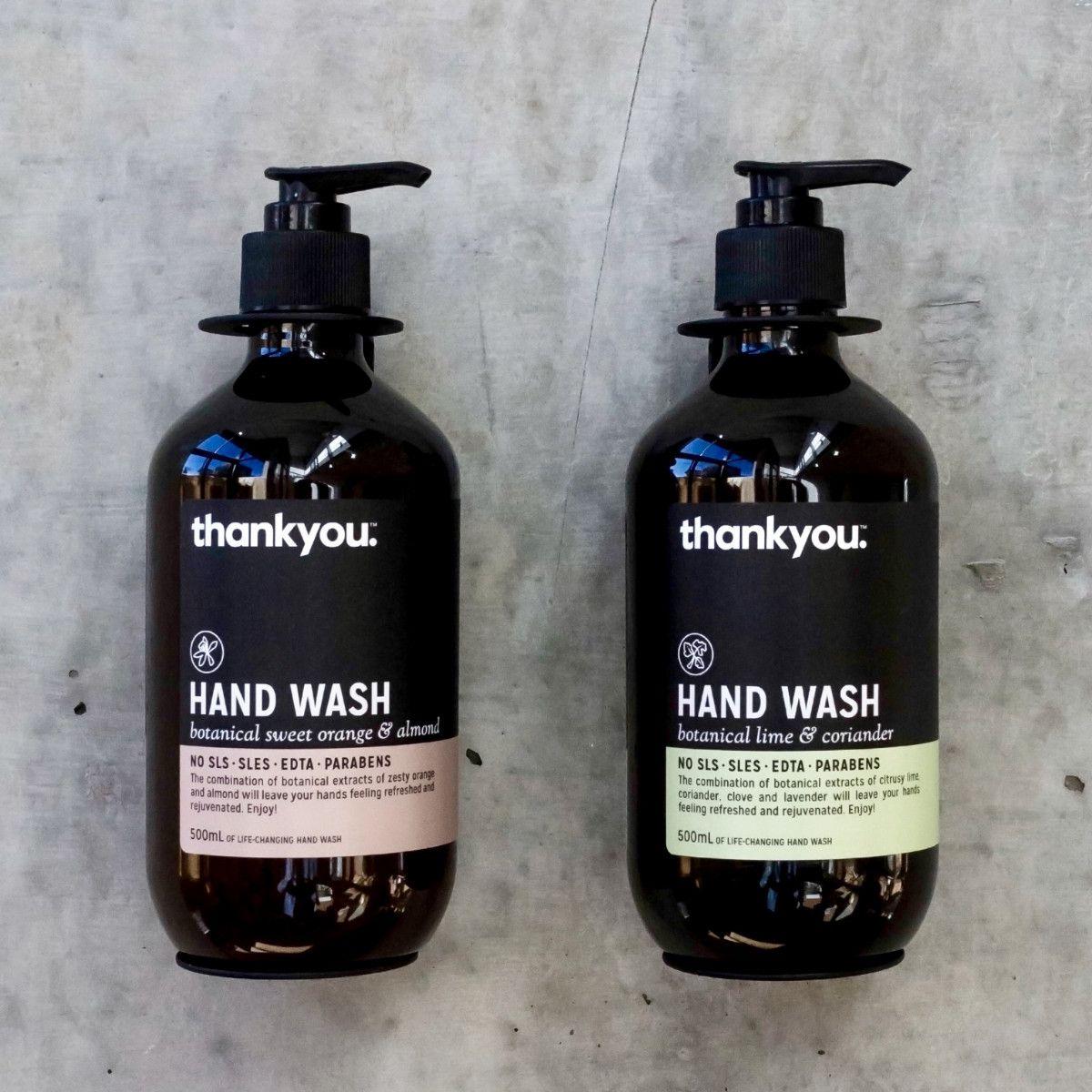 Designstuff Sanitiser And Soap Dispenser Holder Black Soap Dispenser Diy Soap Dispenser Soap