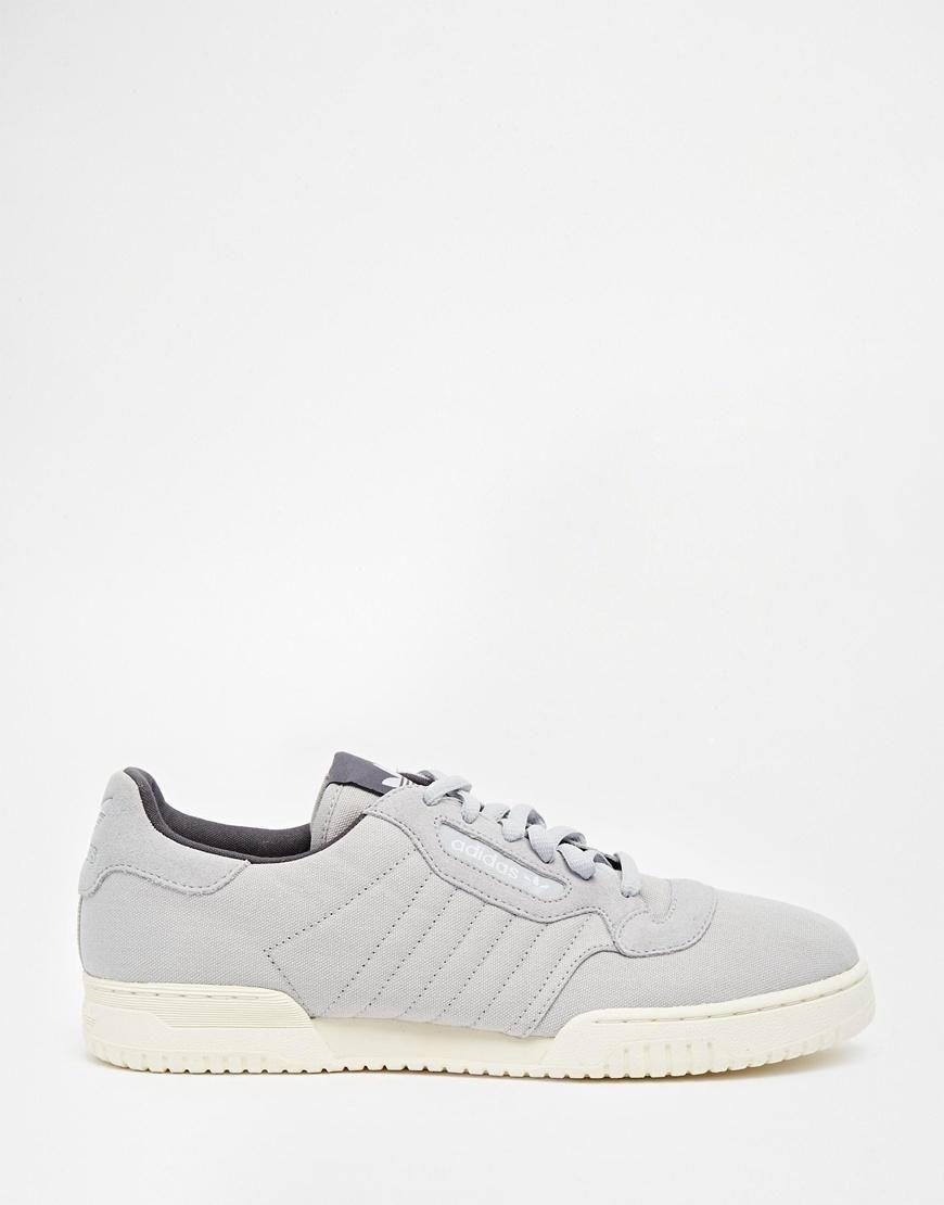 f3a679daaf378 Adidas Originals