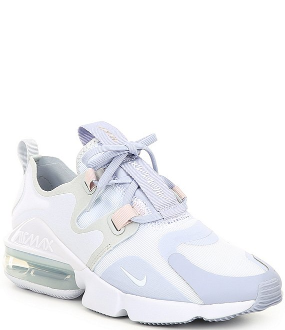 Nike Women's Air Max Infinity Lifestyle Shoes