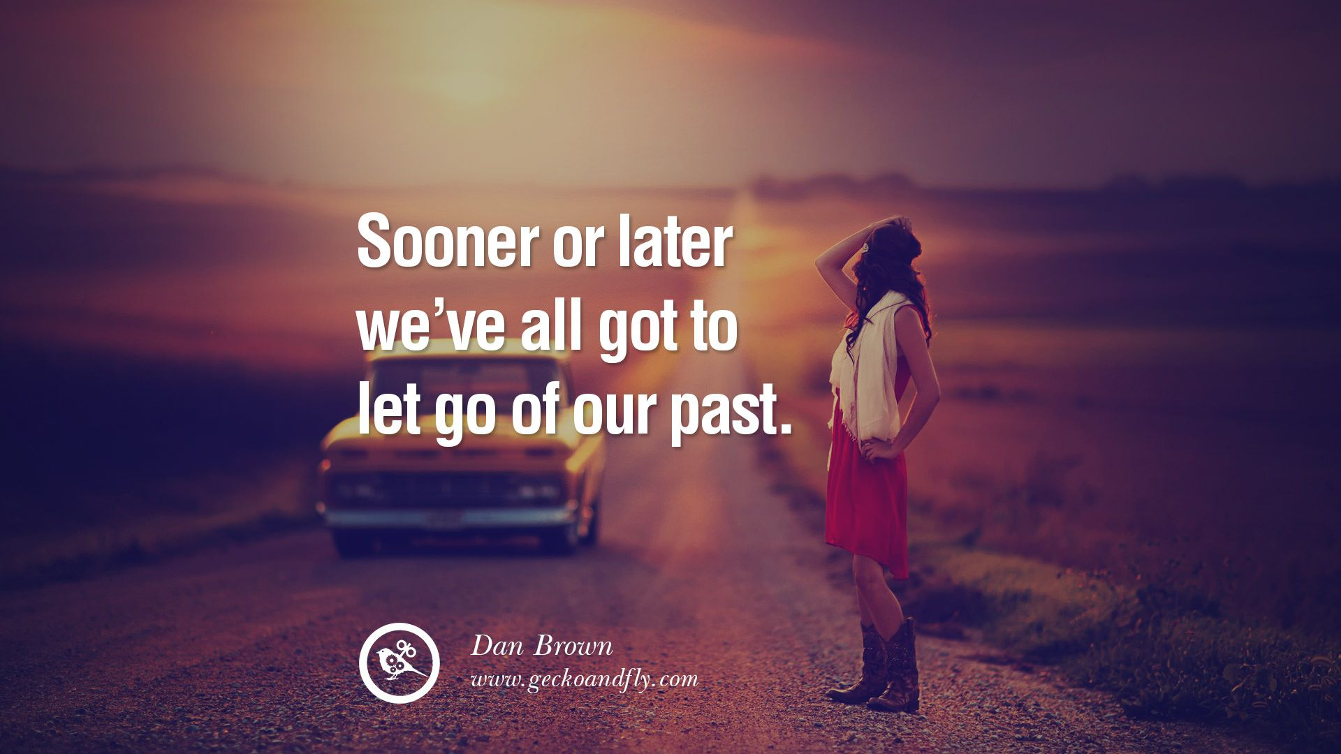 Inspirational Daily Quotes Inspirational Daily Quotes