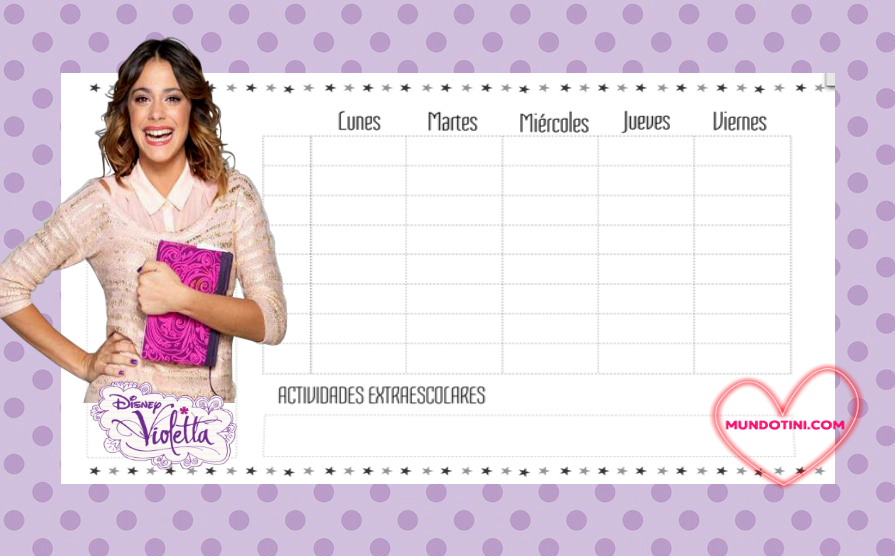 Violetta Para Colorear Buscar Con Google Teruel Y